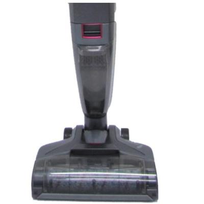 [바치] 아쿠아 진공&물걸레 청소기 (충전식물흡입청소기) UNIR-WVC-2021