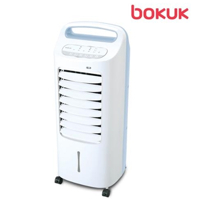 [보국]리모컨 에어쿨러(냉풍기) BKCF-15R07