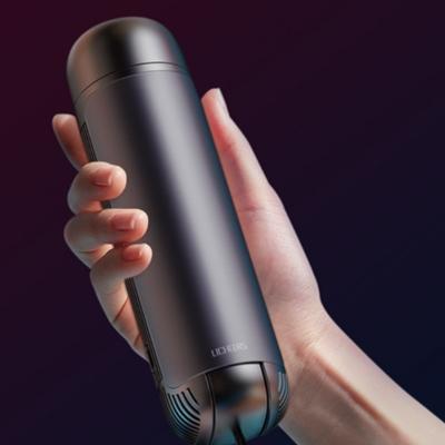 무선 핸디 청소기 Pro