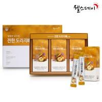 진한 도라지배스틱 (10ml*30포)